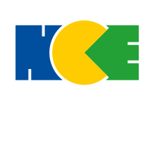 NCE Computer GmbH - IT Systemhaus
